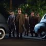 Gangster Squad Review: A True Battle Los Angeles