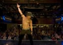 Magic Mike XXL: Matthew McConaughey Will Not Return