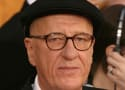 Geoffrey Rush To Voice Tomar-Re in The Green Lantern