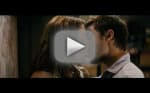 Official Charlie St. Cloud Trailer