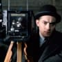 Road to Perdition Jude Law