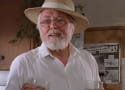 Richard Attenborough Dies: Jurassic Park Actor, Oscar-Winning Director Was 90