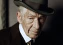 Mr. Holmes: First Look at Ian McKellen as Sherlock Holmes!