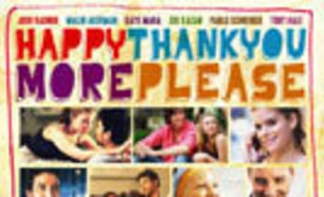 Happythankyoumoreplease Trailer