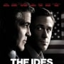 The Ides of March Movie Review: Clooney & Company's Cinematic Coup