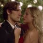Gabriella Wilde Alex Pettyfer Endless Love