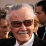 Stan Lee Photo