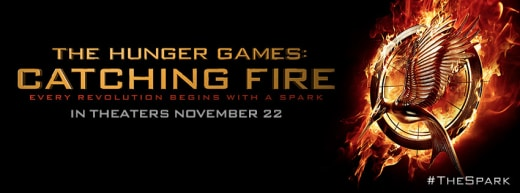 catching fire suzanne collins free pdf download