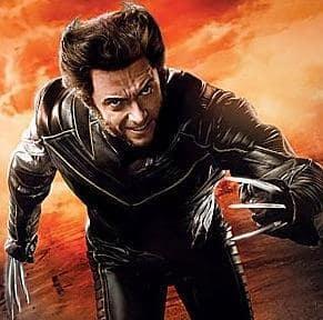 X-Men Origins: Wolverine Photo