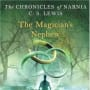 Narnia Series: The Magician's Nephew Is Next