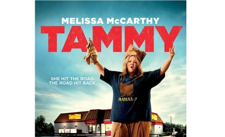 Tammy Giveaway: Hit the Road Prize Pack Including $150 Gift Card!