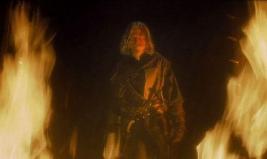 Jeff Bridges Stars Seventh Son
