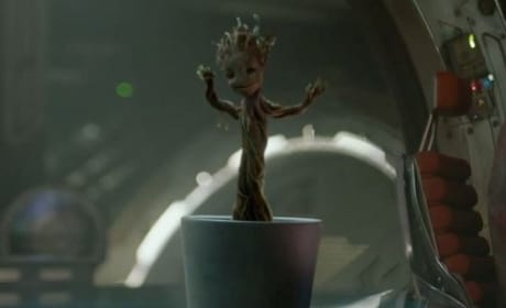 Guardians of the Galaxy Makes History: Weekend Box Office Report
