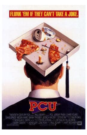 PCU Picture