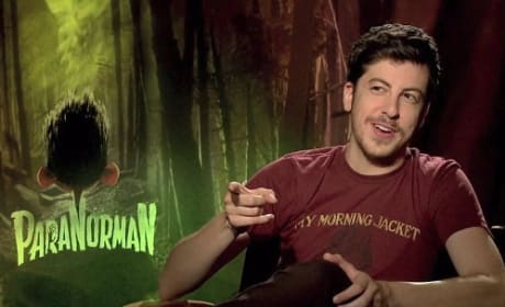 Christopher Mintz-Plasse Picture