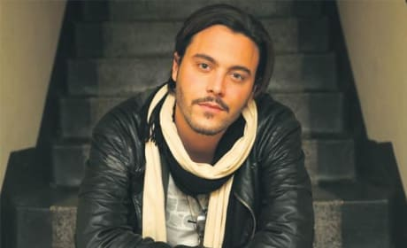 Eclipse Casting News: Jack Huston as Royce King II
