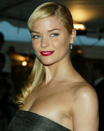 Jaime King Picture