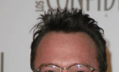 Tom Arnold Picture