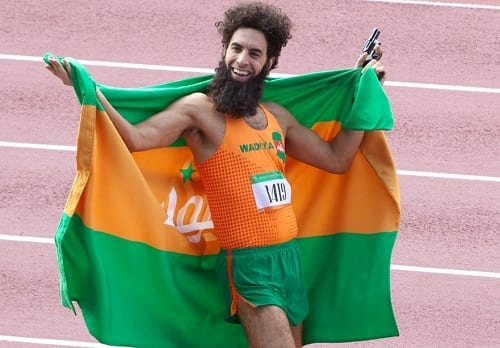 The Dictator Wins