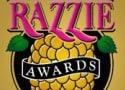 Lindsay Lohan, Eddie Murphy Lead Razzie Nominations