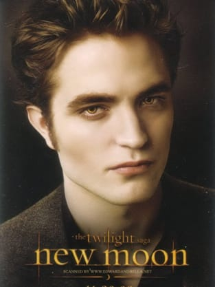 Poster of Edward
