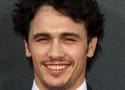 James Franco to Direct As I Lay Dying: Reunites with Danny McBride