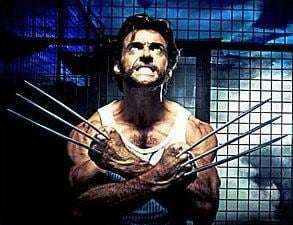 The New Wolverine