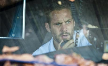 Hours Review: Paul Walker Rocks You Like a Hurricane