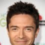 Topher Grace Photograph