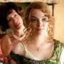 Emma Stone Stars in The Help