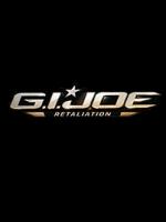 G.I. Joe: Retaliation