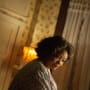 Get On Up Stars Octavia Spencer