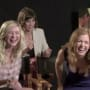 Kirsten Dunst, Lizzy Caplan and Isla Fisher Picture