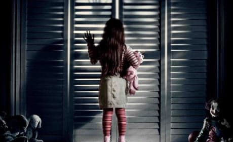 Poltergeist Still Photo