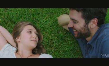 Liberal Arts Trailer Drops: Josh Radnor's Indie Rom Com