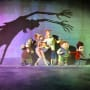 ParaNorman Review: Stop Motion Majesty