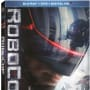 Robocop DVD Review: Fan Favorite Gets a Reboot