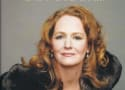 Best Supporting Actress:  Melissa Leo No Longer the Favorite?