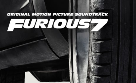 Furious 7 Soundtrack Revealed: Listen To Wiz Khalifa & Iggy Azalea's Go Hard or Go Home & More