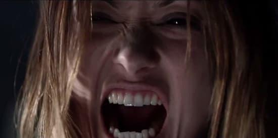 Olivia Wilde The Lazarus Effect Photo