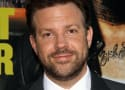 Will Jason Sudeikis Become Fletch?