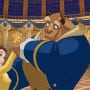 Beauty and the Beast 3D Movie Review: Worth the Upgrade?