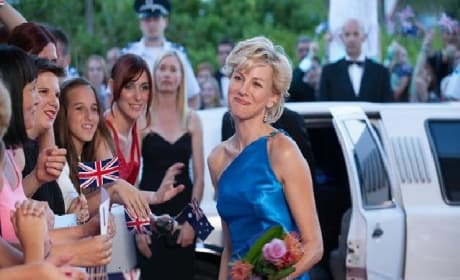 Diana International Trailer: Naomi Watts Is Princess Di