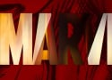 Marvel Reveals Movie Titles Through 2019: Avengers 3, Inhumans & Captain Marvel Announced!