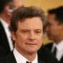 Oscar Nominee Colin Firth