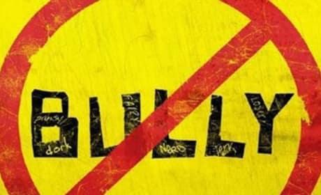 Bully Film Poster