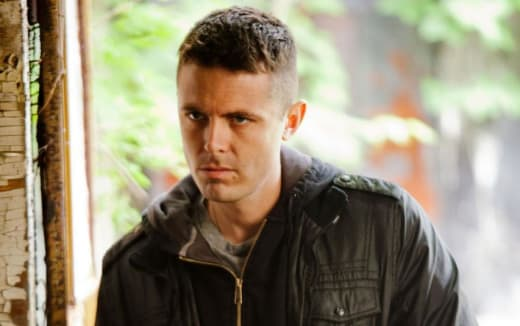 Out of the Furnace Casey Affleck