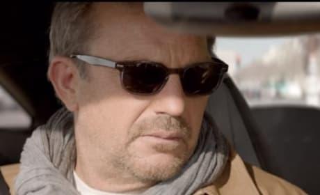 3 Days to Kill Super Bowl Trailer: Kevin Costner Fires Back