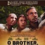 O Brother, Where Art Thou? Picture