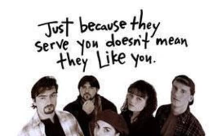 Clerks Picture